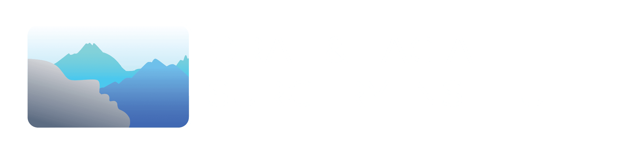 Oral and Facial Surgery Institute Logo