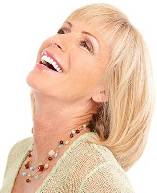 dental implants st george ut